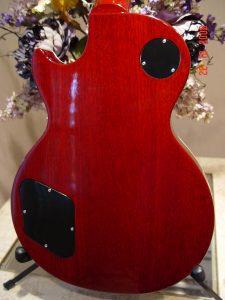 Gibson Les Paul Guitar Guitarwacky.com