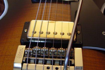 Gibson-Les-Paul-Custom-w/-Kahler-Vibrato