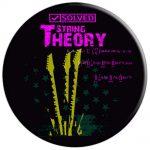 String Theory Guitar Guitarwacky.com